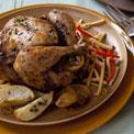 lemon-sage-chicken