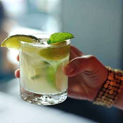 low-calorie-cocktail