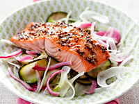 maple-salmon-hl
