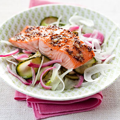 maple-salmon-hl