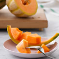 melon-reduce-reflux