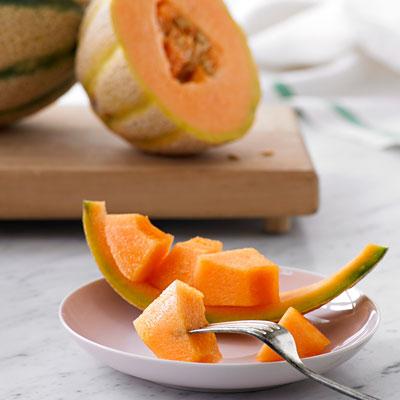 melon-reduce-reflux
