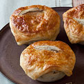 mini-chicken-pot-pies