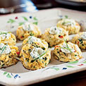 mini-corn-crab-bread