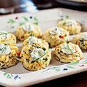 mini-corn-crab-bread