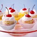 mini-ice-cream-cake