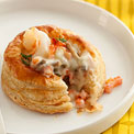 mini-shrimp-pot-pie