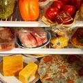 moldy-food-safe