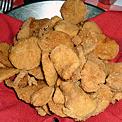 montana-fatty-food