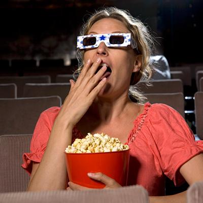 movie-popcorn-calories