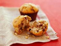 muffin-fibro
