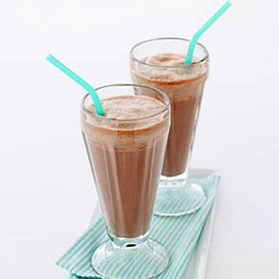 no-guilt-milkshake