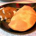 north-dakota-fatty-food