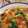 ohio-fatty-food