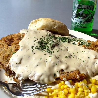 oklahoma-fatty-food