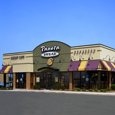 panera-bread