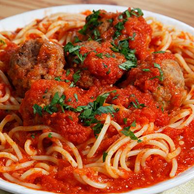 pasta-serving-size
