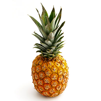pineapple-pesticide