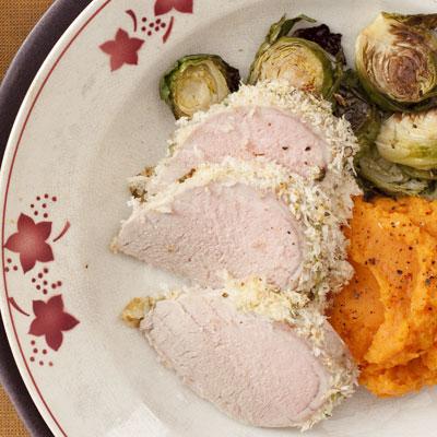 pork-tenderloin-veggies