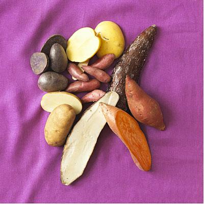potato-gallery-opener