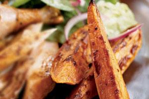 potato-wedges-ck