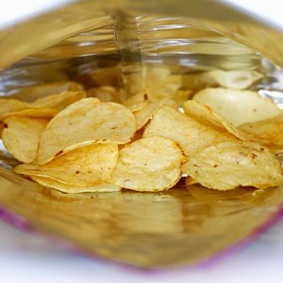 potatoe-chip-calories