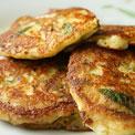 potatoe-pancakes