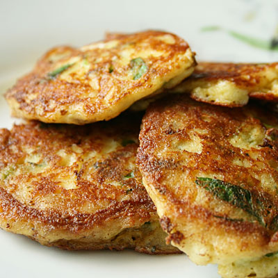 potato pancakes orna ella s sweet potato pancakes mini potato pancakes ...