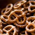 pretzels-tailgate