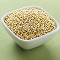 quinoa-superfood