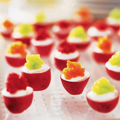 radishes-creme