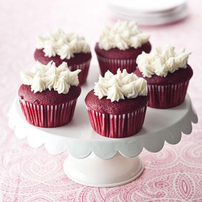 light-cupcakes