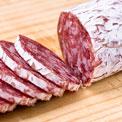 salami-mold
