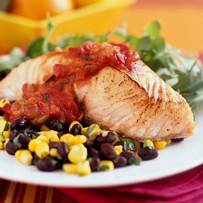 salmon-beans-corn-fgw