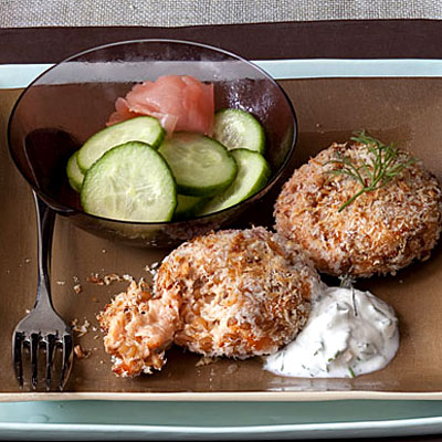 salmon-cakes-hl