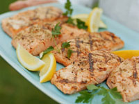 salmon-health