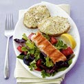 salmon-parmesan-potatoes