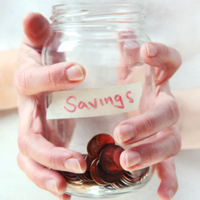 save-money-food