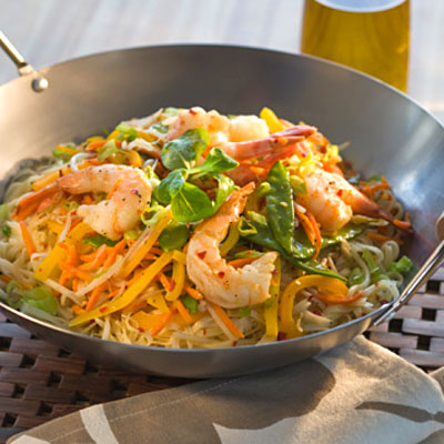 shrimp-stir-fgw