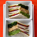 smoked-salmon-wasabi-tea