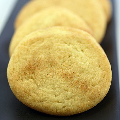 snickerdoodle-tailgate
