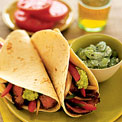 steak-tacos-simple-guacamole