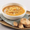 sweet-potatoe-ginger-soup