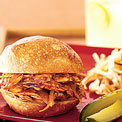 tangy-bbq-sandwich