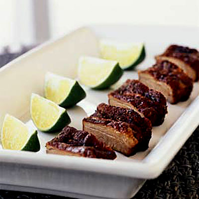 terry-barbecue-ribs