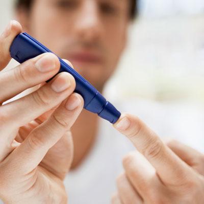 thanksgiving-diabetes