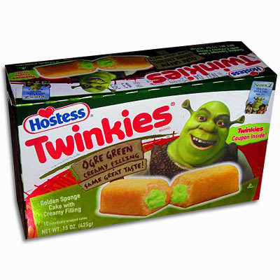 twinkies-ogre-shrek