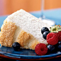 vanilla-angel-food-cake