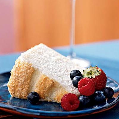 vanilla-angel-food-cake