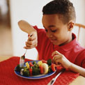 vegetables-children-eat